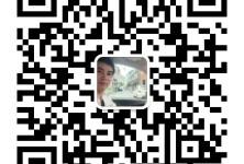 【cad家具图纸库下载】本微信公众号将被注销!
